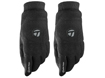 TaylorMade 2013 Stratus Cold Gloves Small