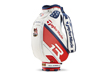 TaylorMade 2013 US Open Tour Cart Bag