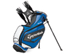 TaylorMade 2014 SLDR TP Stand Bag