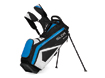 TaylorMade 2014 SLDR Stand Bag