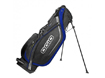Ogio 2012 Flash Royal