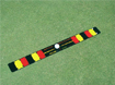 Eye Line Golf Speed Board Putting Aid