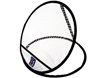 PGA Tour Perfect Touch Net