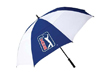 PGA Tour Umbrella