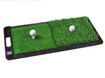 PGA Tour 2 in 1 Practice Mat