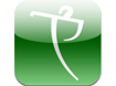 Pocket Pro Golf App