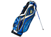 Leeds United Stand Bag