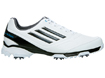 adidas 2014 adizero TR Golf Shoes White UK 11