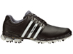 adidas 2014 Tour 360 ATV M1 Zapatos de Golf Negro EUR 43.3