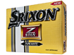 Srixon 2013 Z Star Golf Balls
