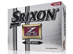 Srixon 2013 Z Star XV Golf Balls