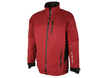 Stuburt AW2012 Sport Jacket Waterproof Red L
