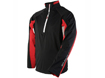 Stuburt AW2012 Sport Windshirt Black M