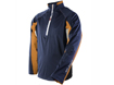 Stuburt AW2012 Sport Windshirt Midnight M