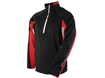 Stuburt AW2012 Sport Bonded Layer Black M