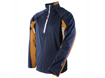 Stuburt AW2012 Sport Bonded Layer Midnight M