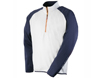 Stuburt AW2012 Sport Bonded Layer White M