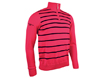 Glenmuir SS2013 Pailsley Sweater Grenadine XL