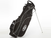 SkyMax SlimLite Stand Bag Sort