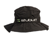 Stuburt Bucket Hat