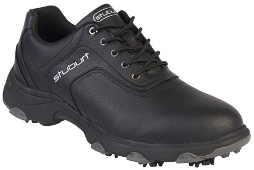 Stuburt 2012 Comfort XP Black UK 10