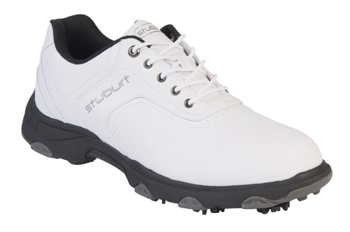 Stuburt 2012 Comfort XP White UK 9
