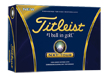 Titleist 2012 NXT Tour