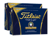 Titleist 2012 NXT Tour x2