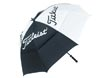 Titleist 2012 Double Canopy