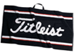 Titleist 2012 Staff