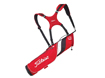 Titleist 2013 Carry Pencil Bag Red White Black