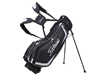 Titleist 2013 Ultra Lightweight Stand Bag Black