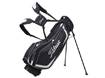 Titleist 2014 Ultra-Lightweight Stand Bag Sort