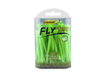 Champ FlyTees Green x40