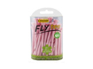 Champ FlyTees Pink x40