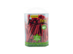 Champ FlyTees Red x40