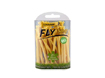 Champ FlyTees Yellow x40