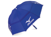 Mizuno 2014 Twin Canopy Umbrella Staff Navy