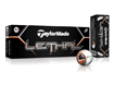 TaylorMade 2013 Lethal Golf Ball