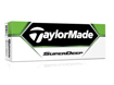 TaylorMade 2013 Superdeep Golf Balls