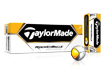 TaylorMade 2013 RBZ Urethane Golf Ball