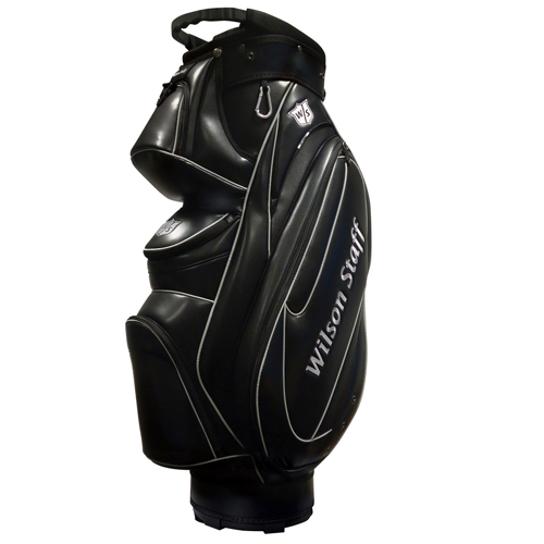 Wilson Staff 2012 Performance Black