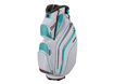 Wilson Staff 2013 Ladies Ionix Cart Bag