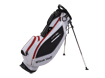 Wilson Staff 2013 Feather SL Stand Bag White