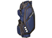 Wilson Staff 2014 Performance Cart Bag Schwarz