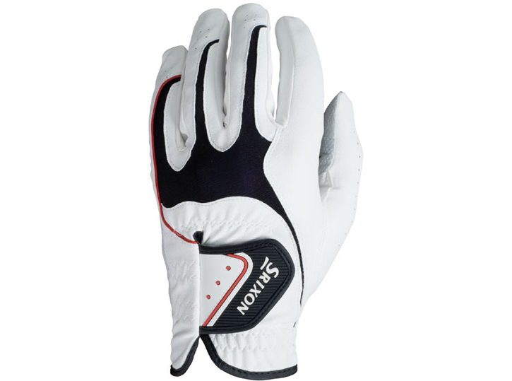 Srixon 2012 All Weather Glove ML
