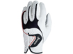 Srixon 2012 All Weather Glove S