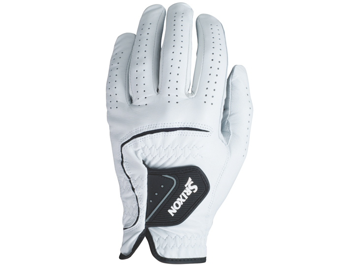 Srixon 2012 Cabretta Leather Glove XL