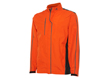 adidas AW2013 GORE Rain Jacket Waterproof Orange M