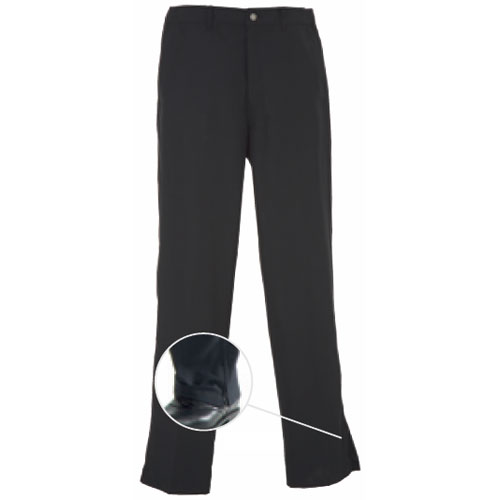 Callaway 2011 Core Trouser Black 36/34